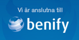 Benify